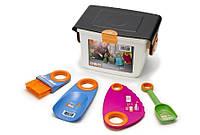 Набор детских инструментов Fiskars