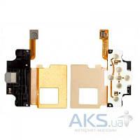 Клавиатурный модуль для HTC Touch 3G T3232 / T3238