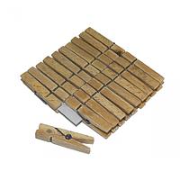 Прищепка деревянная 7грн-планшетка
