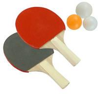 Ракетка для настольного тенниса Shen li