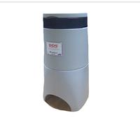 Механический дозатор для бассейнов (таблеточный) DDS Evolution