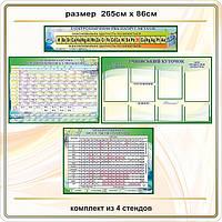 кабинета Химии код S49011