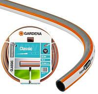 Шланг classic 3/4 50м Gardena GARDENA