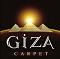 Giza Carpet - от семейного бизнеса до крупной компании