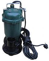 Насос для грязной воды 2950Вт с измельчителем Geko