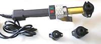 Сварочный аппарат для труб 2000 вт Geko