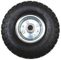 Пневматические колеса для коляски 3,50-4 / 2pr Geko
