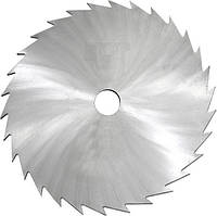 Пильный диск  300x32мм 30-зубов без widii Geko