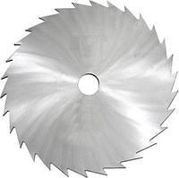 Пильный диск  350x32мм 40-зубов без widii Geko