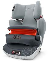 Автокресло Concord Transformer XT Pro