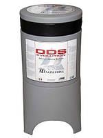 Механический дозатор для бассейнов (таблеточный) DDS Evolution Plus