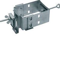 Зажимное крепление для одинарной колонны DA 200 Hager tehalit.DA L5310