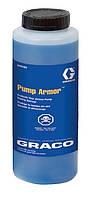 Очиститель 1л Graco pump armor liquid