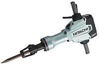 Отбойный молоток hex 70j 200Вт h90sg на Hitachi
