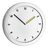 Часы настенные TFA Happy Hour 60302754