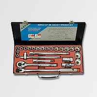 Набор инструментов Honiton 25 элементов H4052