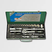 Набор инструментов Honiton 59 элементов H4059