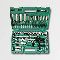 Набор инструментов Honiton 94 элементов H4056