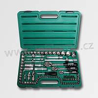 Набор инструментов Honiton 99 элементов H4399