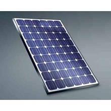 Сонячна панель Solar board 100W 18V розмір 120*54 cm