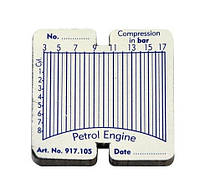 Блок-схемы для выбора spcs-17,5 sk 100шт. Hp Hewlett Packard