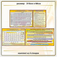кабинета Химии код S49012