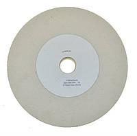 Шлифовальный круг Incoflex 250 х 20 х 32 мм белый 38a60k7vb