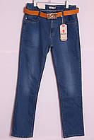 Женские джинсы Miss Curry большого размера, фото 1