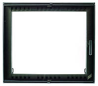 0050 Дверца каминная Aito 2000 Plus (520х525)