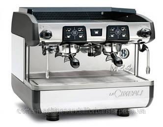 Кофемашина La Cimbali M24 Select