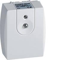 Сумеречный выключатель для наружной установки (16А 230В) Hager EE702