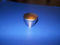 Ручка мебельная пирамидка, фото 1