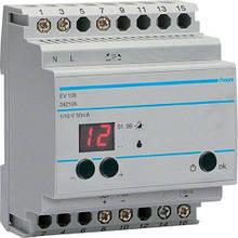 Устройство дистанционного управления комфорт 50мА 4м Hager EV108