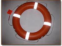 Круг спасательный КС-2,5