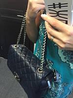 Женская модная сумочка Chanel полный бренд