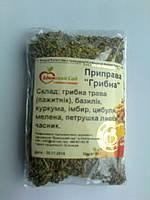 """Приправа Грибная """"Едемский сад"""", пакет 30г"""