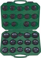 Ключ для масляного фильтра базальный 30шт. ai050004a Jonnesway