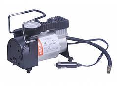 Воздушный компрессор авто Sturm 12 В MC88351