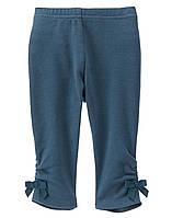 Трикотажные брюки 12-18, 18-24 месяца