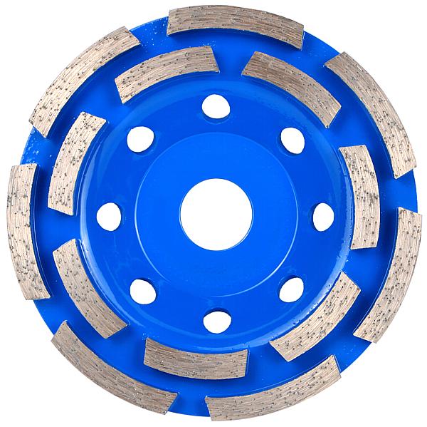 Круг для шлифовки бетона на болгарку 125 купить залив дорожек бетоном