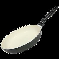 Сковорода 28 см Frabosk Bianca 652.28