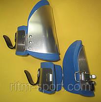 Гравитационные (инверсионные) ботинки JT02, фото 3