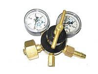 Регулятор расхода (универсальный) АР-40/У-30ДМ