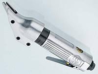 Ножницы для листового металла  6952 Jonnesway