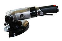 Угловая шлифовальная машина пневматическая Jonnesway 125 6648