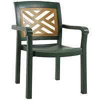 Кресло «Admiral», фото 1