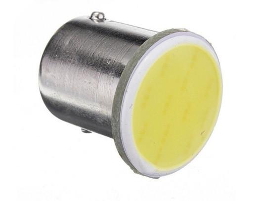 Светодиодная лампа R5 - 1157 - 12/21/5W  COB