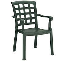 Кресло «Pasha», фото 1