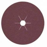 Шлифовальный круг 115 гр. 40 cs561 Klingspor