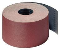 Наждачная бумага в рулоне  150 мм 120 kl381j (50 мб) Klingspor